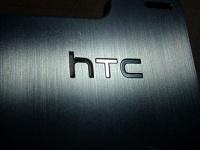 В Интернет попало официальное фото неаносированного HTC Taira