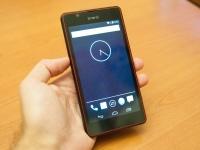 В Интернете появились фото нового смартфона с NVIDIA Tegra 4i на борту