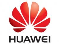 В Сеть просочился полный перечень спецификаций Huawei Ascend P6