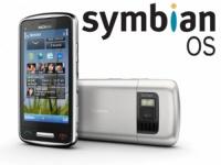 Nokia прекратит продажи телефонов на базе ОС Symbian этим летом