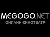 Megogo представил одноименное расширение для браузеров, работающих на движке Chrome