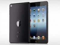 LCD-дисплеи для iPad mini 2 и iPad 5 будет поставлять Samsung