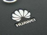 Смартфон Huawei Ascend W2 получит водозащищенный корпус