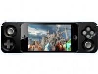 Logitech представит геймпад для iPhone 5