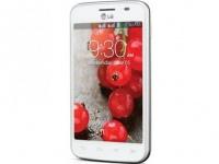 Объявлена стоимость смартфона LG Optimus L4II в Украине