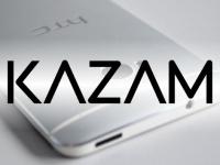 Бывшие сотрудники HTC будут выпускать смартфоны под новым брендом