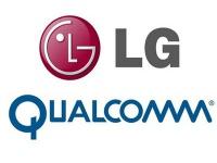 LG представит преемника LG Optimus G с Snapdragon 800 7 августа