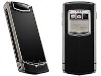 Ti Colours — новая коллекция смартфонов от Vertu