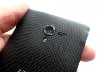 В Интернет попало рендерное изображение Sony i1 Honami
