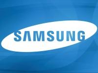 Samsung представила Galaxy S4 LTE-A с Snapdragon 800