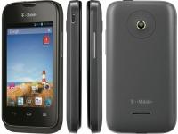 Состоялся анонс бюджетного смартфона Huawei Prism II
