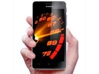 Huawei готовит к анонсу бюджетный смартфон Honor 3