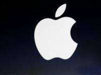 В Сеть выложили новые фото бюджетного iPhone
