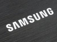 Слухи: Samsung готовит смартфон Galaxy Memo