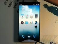 Смартфон Meizu MX3 поражает ультратонкой рамкой