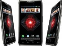 Пресс-фото смартфона Motorola DROID MAXX уже в Интернете