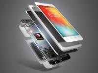 LG подтвердила анонс 7 августа смартфона LG Optimus G2