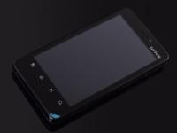 G Five Kivu — новый 8-ядерный смартфон с внешностью Oppo Find 5
