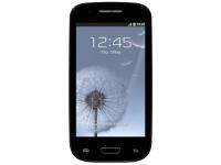 Ritmix анонсировала бюджетный смартфон RMP-391