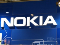 Nokia Lumia 1020 выйдет в трех цветах и с 2 ГБ оперативной памяти