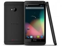 HTC One Google Edition с Android 4.3 на борту посетил Bluetooth SIG