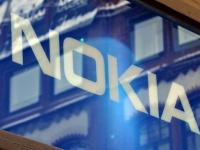 Nokia готовит 6-дюймовый смартфон Bendit