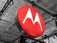 Официальное совместное фото смартфонов  Motorola DROID Mini, Ultra и MAXX