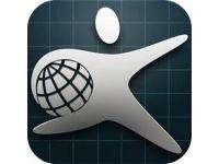 Обновление навигационной программы Mireo DON'T PANIC для Android с картой Украины