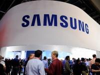 Samsung Galaxy Note III прошел сертификацию в Индонезии