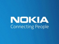 Nokia готовит релиз смартфона Lumia 625 с поддержкой LTE