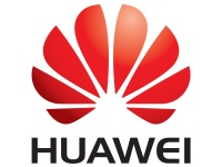 Huawei анонсировала 7-дюймовый MediaPad 7 Youth
