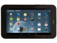 Ritmix RMD-751 — планшет с 3G-модулем и GPS-навигацией