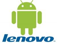 Смартфон Lenovo X910 или K6 на Snapdragon 800 засветился в Antutu