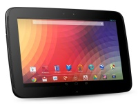 Samsung и Google работают над новым Nexus 10?