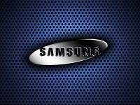 Первые фото защищенного телефона Samsung Convoy 3
