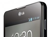 Инструкция не анонсированного LG G2 раскрывает новые подробности о новинке