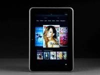Amazon снизила стоимость Kindle Fire HD почти на треть