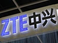 Смартфон ZTE Mustang Z998