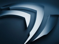 Nvidia Tegra Tab показал свои возможности в тестере AnTuTu
