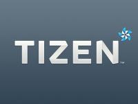 Первый смартфон на базе ОС Tizen поступит в продажу в октябре
