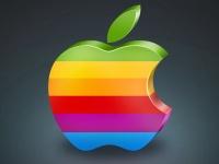 Релиз Apple iPhone 5S и iPhone 5C состоится 25 октября