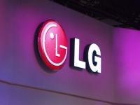Технические характеристики не анонсированного LG Vu III уже в Сети