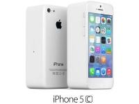 Опубликованы фото и видео бюджетного iPhone 5C в черном цвете корпуса
