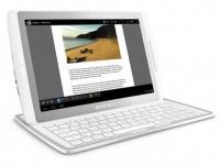 Подробные спецификации планшета Archos 101 XS 2