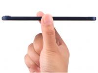 Стартовал прием предзаказов на самый тонкий смартфон в мире — Vivo X3