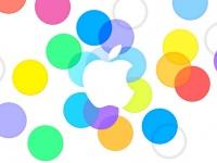 Apple приглашает на пресс-конференцию в Купертино 10 сентября