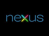 Google случайно показала новый смартфон Nexus