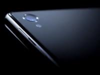 Стали известны официальные характеристики Sony Xperia Z1