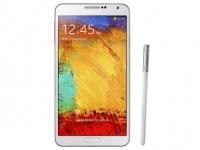 IFA 2013: Samsung официально представила новый Samsung Galaxy Note 3
