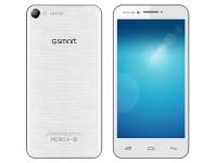 Gigabayte GSmart Sierra S1 — 4-ядерный смартфон с 13 Мп камерой за 2500 грн
